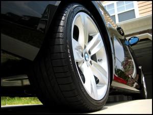 San Diego Auto Detailer