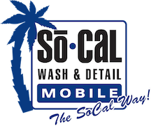 SoCal Mobile Auto Detailing | San Diego Paint Correction | Ceramic Paint Protection