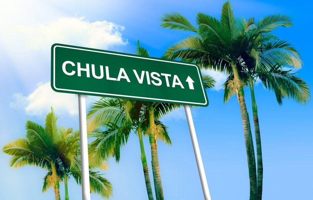 Mobile Auto Detailing Chula Vista